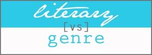 literary-vs-genre1