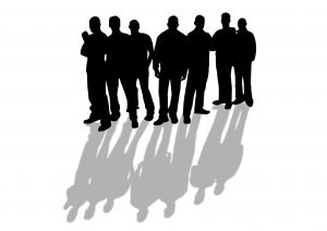 group-people-silhouette
