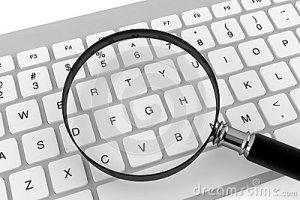 magnifier-keyboard-25318648