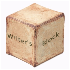 writers-block-01