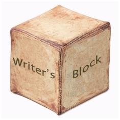 writers-block-01