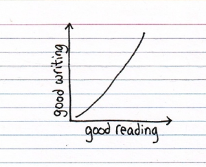 large_read_like_a_writer