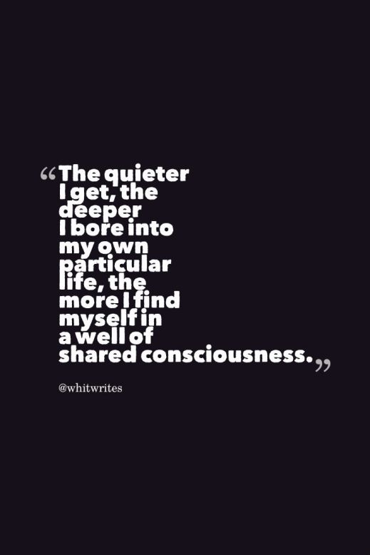 quotescover-JPG-83